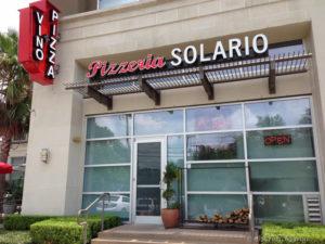 Solario Pizza-6