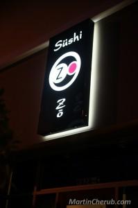 sushi-zo-1