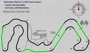 Track_Layout_3_1
