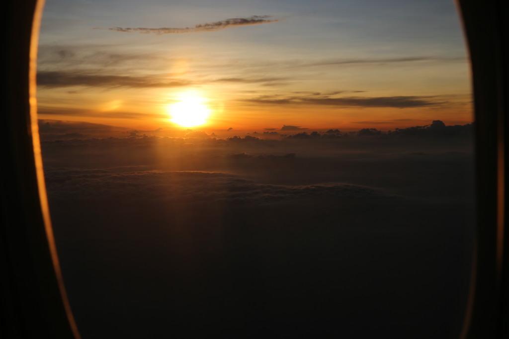 beautiful-sun