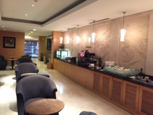 esplanade-lounge-1