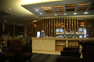 lounge-room-2