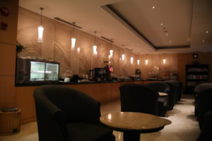 lounge-room-3.JPG