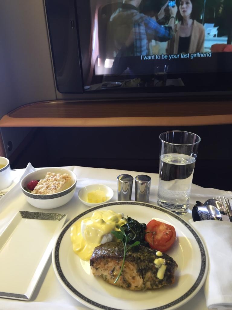 salmon-breakfast-poached-egg