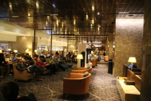silver-lounge-2