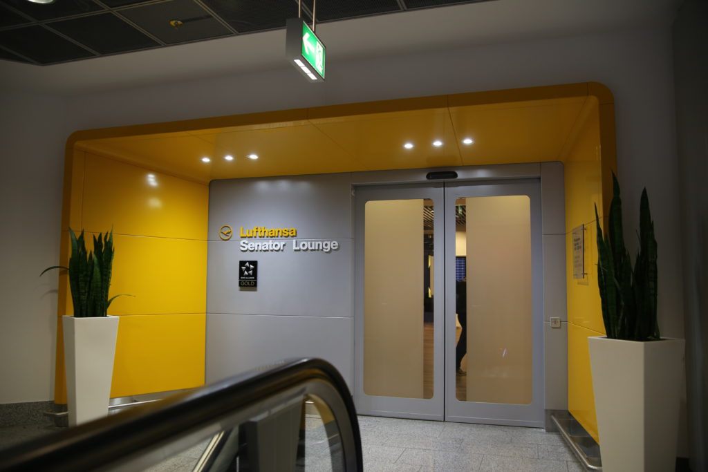 Frankfurt-lounge