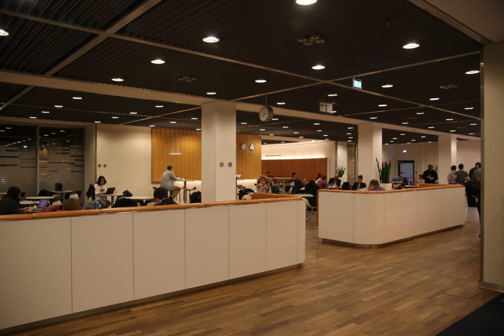 Frankfurt-lounge7