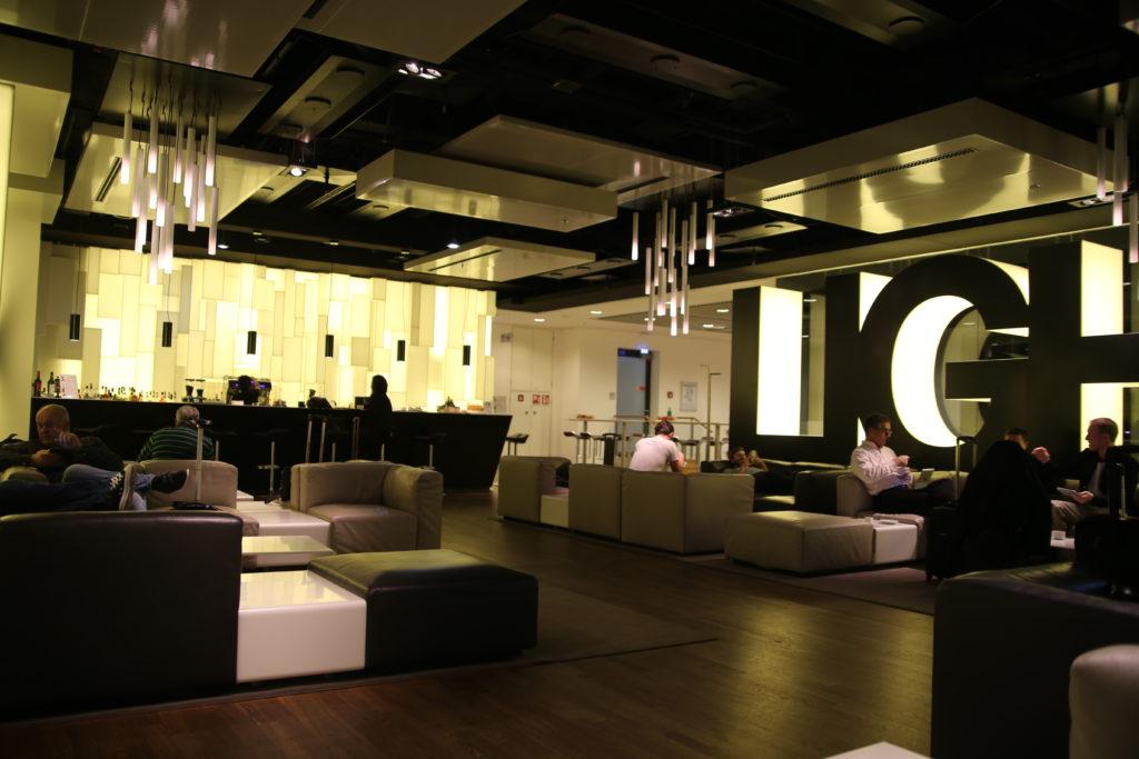 Frankfurt-lounge8