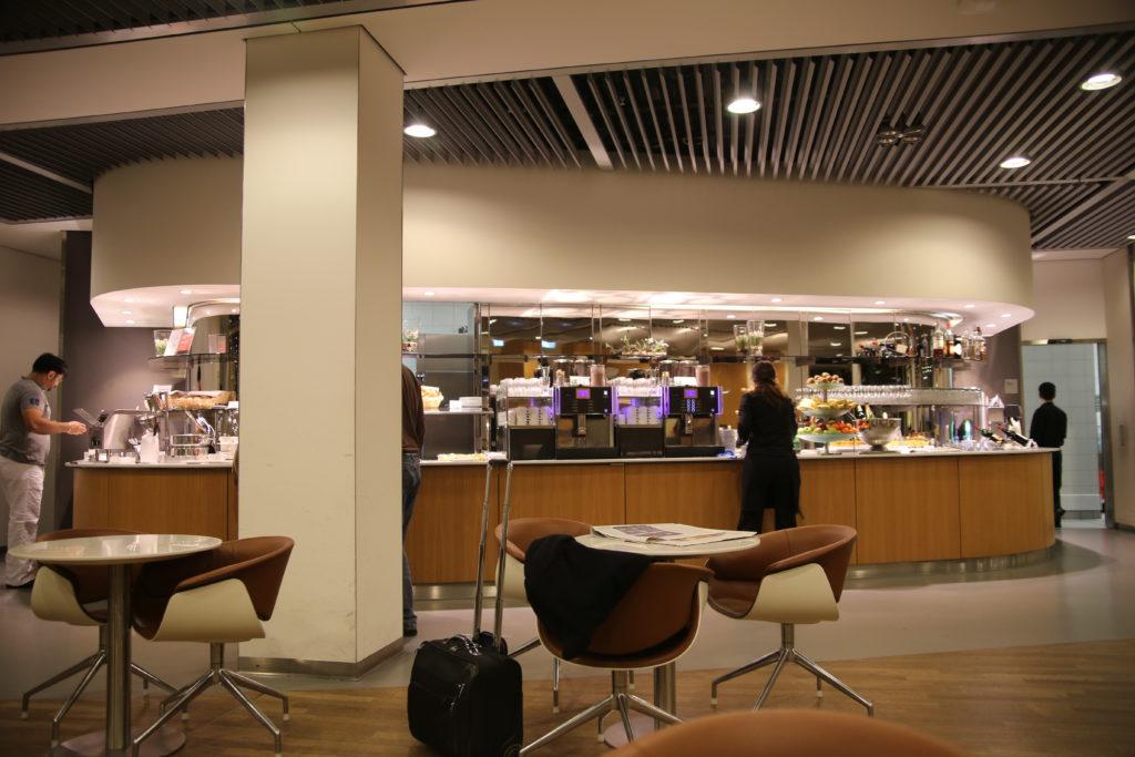 Frankfurt-lounge9
