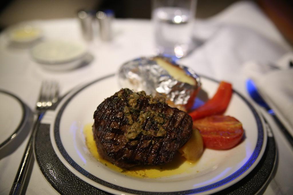 beef-fillet