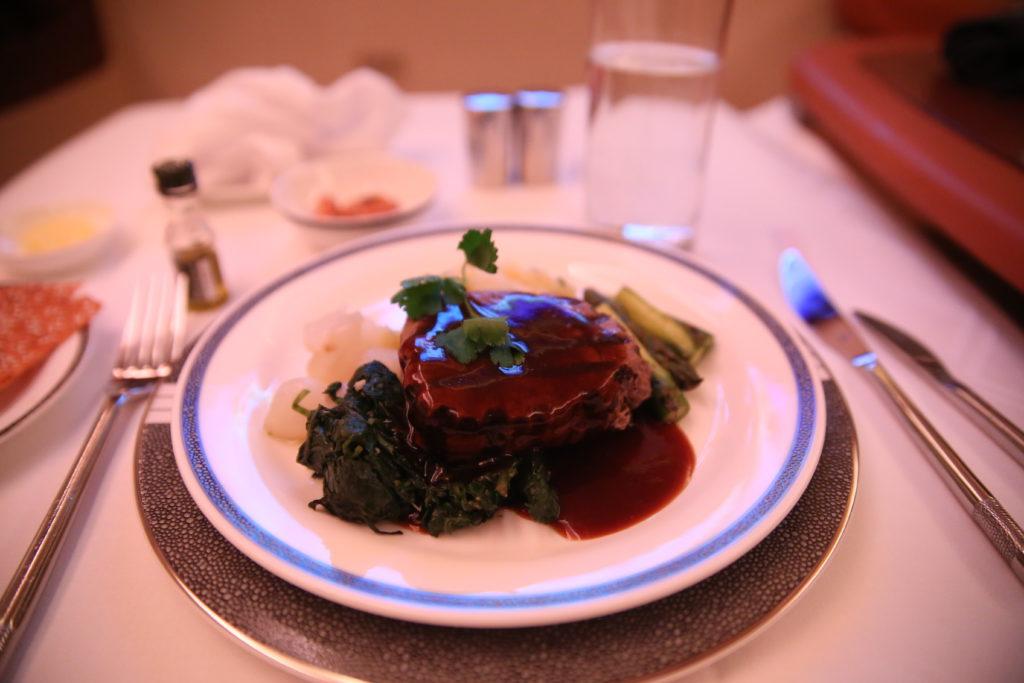 grilled-beef-fillet