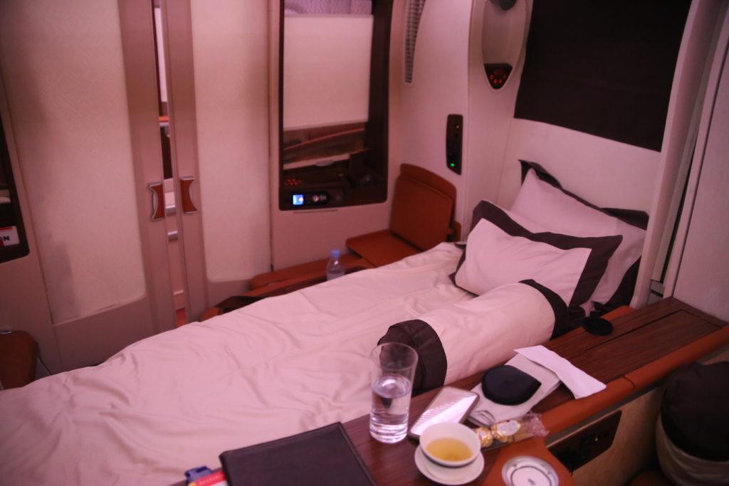 suites-bed
