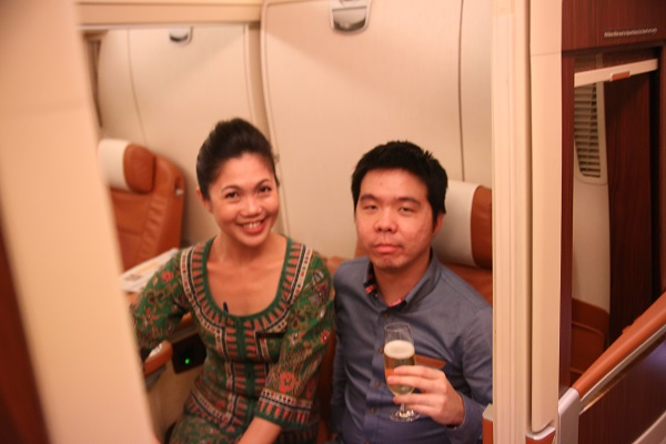 with-stewardess