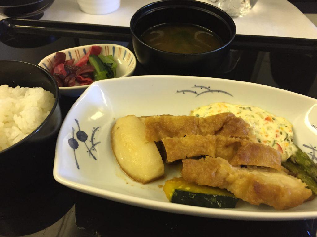 washoku-2