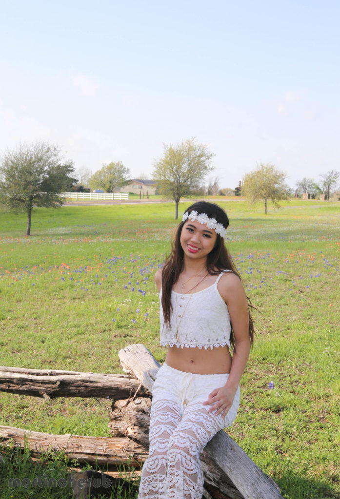 bluebonnet-tiffany-6